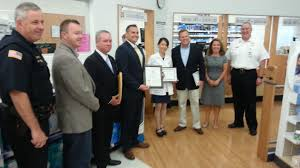 franklin walgreens rates highly in providing anti overdose drugs franklin walgreens rates highly in providing anti overdose drugs news milford daily news milford ma