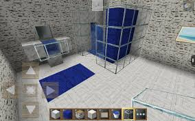 Minecraft Pe Bedroom Ideas For Decorating Your Minecraft Homes And Castles Mcpe Show