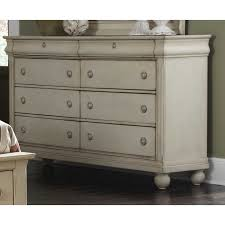 Drawer Long Dresser Drawers Ideas Including Fascinating Bedroom Dressers  Under 200 Images Ikea Near Me Black Stand Up Chest Of Cheap Tall Wide