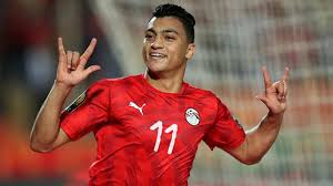 Son dakika - Galatasaray'ın Mustafa Muhammed transferi zora girdi! -  Galatasaray - Spor Haberleri