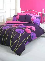 full size of purple king size duvet covers purple and white king size duvet cover tulip