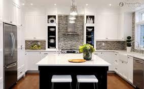 apartment kitchen design. Beautiful Apartment Kitchen Design For Apartments Photo Of Good Apartment S