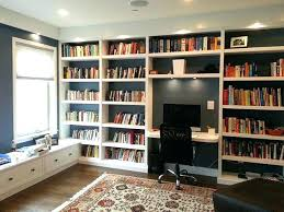 shelves for home office. Office Shelf Decor Home Bookshelves Ideas Shelves For N