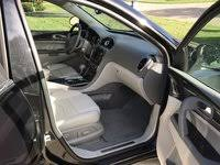 2015 buick encore interior. picture of 2015 buick enclave leather awd interior gallery_worthy encore