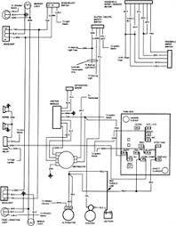 chevrolet beretta ignition wiring diagram chevrolet diy wiring chevrolet beretta ignition wiring diagram chevrolet diy wiring diagrams