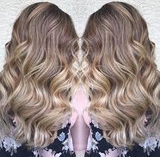 mitc wade hair salon in oviedo fl
