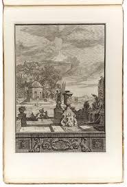 Bernard Quaritch Ltd New York Antiquarian Book Fair