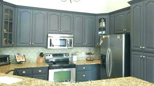 behr paint kitchen cabinets kitchen cabinet paint paint colors for kitchen cabinets for cabinets painted in