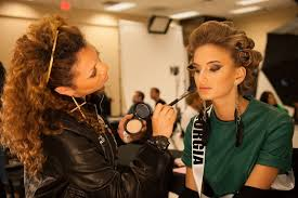 simple 12 how to become a makeup artist for mac on small makeup tips ideas with becoming a mac makeup artist