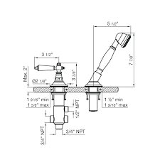 tub diverter valves bathtub valve deck mounted tub and assembly spout repair bathtub diverter valves