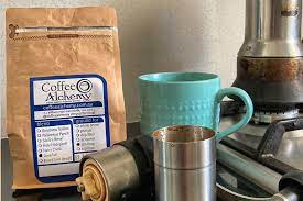 Today we're talking about how to use aeropress coffee makers, and why they're a convenient, consistent, and enjoyable method of brewing great coffee at home or on the go. 13 Best Australian Coffee Brands Man Of Many