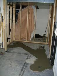 basement bathroom remodeling. Fine Bathroom To Basement Bathroom Remodeling D