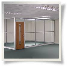 diy office partitions. Croydon Ceilings Office Conversion Diy Partitions