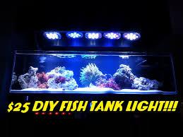 led lighting diy. Led Lighting Diy H