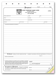 free printable bid proposal forms proposal sheets military bralicious co