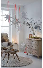 Papiersterne Basteln Meins 1 Pinterest Weihnachten
