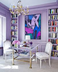 Designer Paint Colors 2016 Pin On 20teens Trends