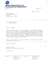 Complaint Format Cool Complaints Filed Against J Michael Bailey For Practicing As A