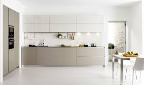 Image Ranarp This Is Why Kitchen Lights Ikea So Famous In Under Cabinet Lighting Designs 40 Kitchen Cabinet Ideas Under Kitchen Cabinet Lighting Ikea Kitchen Cabinet Ideas