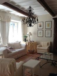 living room chandelier ideas likeable best living room chandeliers ideas