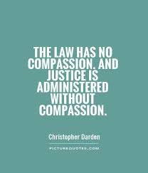 Quotes About Justice Amazing 48 Most Beautiful Legal Quotes And Sayings