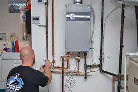 tankless water heater installation costs tankless water heater hub throughout installing tankless water heater