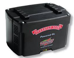 garage door batteryGarage Door Opener Battery Backup