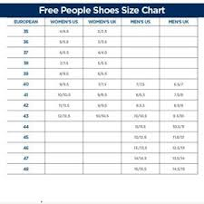 50 Great Free People Size Chart Queen Bed Size