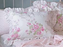 kitchen shabby chic bedding sets