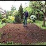 Lgant Amnager Un Jardin En Longueur Concernant Jardin Comment Amnager Son  Jardin Beautiful Ment Refaire With Refaire Son Jardin