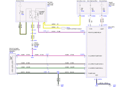 need wiring diagram for 2008 ford escape, the heater keeps kicking 2005 ford escape tail light wiring diagram at Ford Escape Tail Light Wiring Diagram