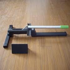 laminate floor cutter tool