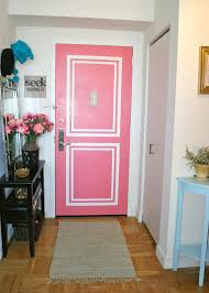inside front door apartment. Full Image For Fun Activities Apartment Front Door 99 Replacement Exterior Inside A