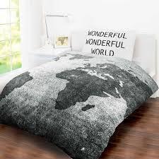 duvet : Junior Bed Sets Uk Awesome Luxury Bedding Uk Bunk Bed Sets ... & Full Size of Duvet:junior Bed Sets Uk Awesome Luxury Bedding Uk Bunk Bed  Sets ... Adamdwight.com