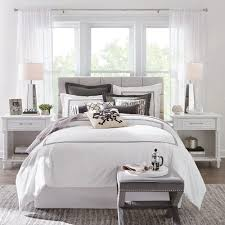bedrooms. Plain Bedrooms Classic Glam New Classic Bedroom On Bedrooms R