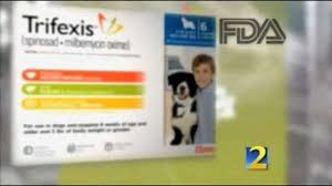 trifexis without vet prescription. Unique Vet Owners Vets Reporting Even More Deaths Suspected To Be Connected  Trifexis  WSBTV Inside Without Vet Prescription S