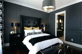 brick bedroom furniture. Brick Bedroom Furniture Canada Black Rustic Tile Wall Design Simple