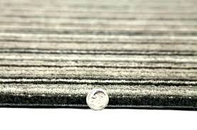outdoor rug with rubber backing