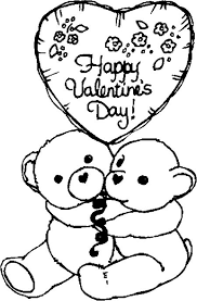 valentines coloring pages. Brilliant Coloring Interior 543 Free Printable Valentine S Day Coloring Pages Outstanding For  Valentines Prodigous 6 To