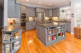 Faux Finish Cabinets Kitchen Creative Cabinets Faux Finishes Marietta Cabinet Refinishing