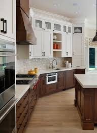 Kitchen Remodeling Trends Concept Interesting Decorating Ideas