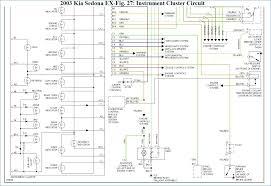 chevy s10 wiring diagram kanvamath org 2000 s10 headlight wiring diagram wiring diagram for 2000 s10 chevy repair guides wiring