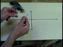 How to make an <b>Oval</b> - YouTube