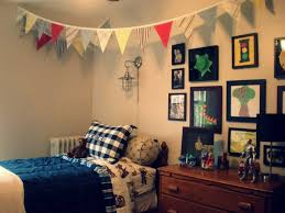 decor ideas pictures pin pinterest pin your favorite projects to pinterest and like us on facebook to get