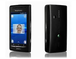 sony ericsson xperia x8. new (other): lowest price sony ericsson xperia x8