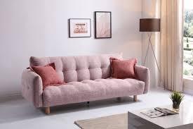 colmar sofa bed