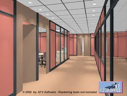 office design online. Click To View AutoCAD Design \u0026 Space Planning In 3D (1/7). (1/7) Office Online