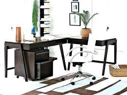 used home office desks. Used Contemporary Furniture Home Office Desks For Sale Corner . E