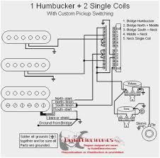 p90 pickup wiring diagram new tele p90 single coil wiring diagram p90 pickup wiring diagram beautiful les paul coil split wiring diagram les wiring diagram of p90