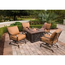 costco patio table top patio furniture clearance costco ideas benestuffcom gas fire pits costco inspirational fire pit dining set table costco outdoor